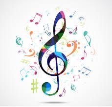 フリー 音楽