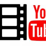 YouTube動画のアップロードする方法