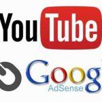 YouTubeチャンネル収益受取設定とアドセンスとの紐づけ方法