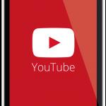 チャンネルページ登録画面で新規視聴者向けに動画を流す方法